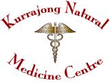 Kurrajong Natural Medicine Centre offers Acupuncture, Chinese Medicine, Western herbal medicine and Remedial therapies to the communities of Kurrajong, Richmond, North Richmond, Glossodia, Kurmond, and the greater Hawkesbury area.